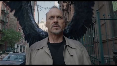 film birdman review birdman fellowship of the screen