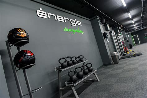 fit  energie fitness  mell square solihull bid
