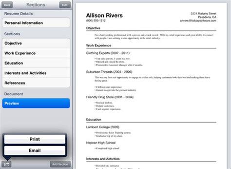 Resume Maker Version Resume Maker Professional Deluxe Version 15
