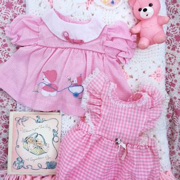 Pink Baby Shower Dress by Best Pink Baby Shower Dress Products On Wanelo