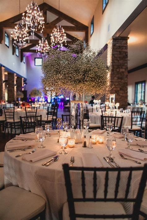 country inn cottages fredericksburg tx the lodge at country inn cottages weddings