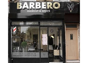 pall mall barbers 28 photos u0026 12 reviews barbers 27