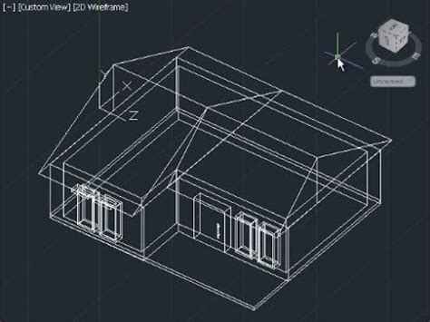 tutorial autocad basic video 1000 images about drafting and drawing on pinterest