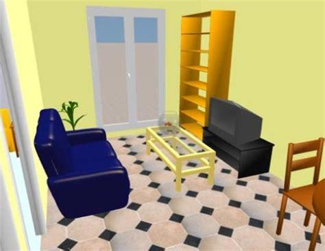 jogos de simulador de decorar casas ventajas del uso de simuladores de ambientes en decoraci 243 n
