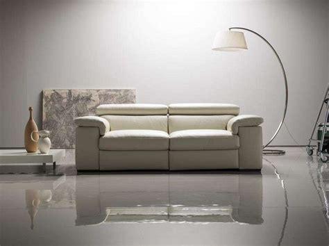 divani foto e prezzi divani divani by natuzzi modelli e prezzi foto 21 51