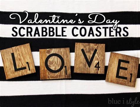 scrabble li 17 best ideas about scrabble coasters on