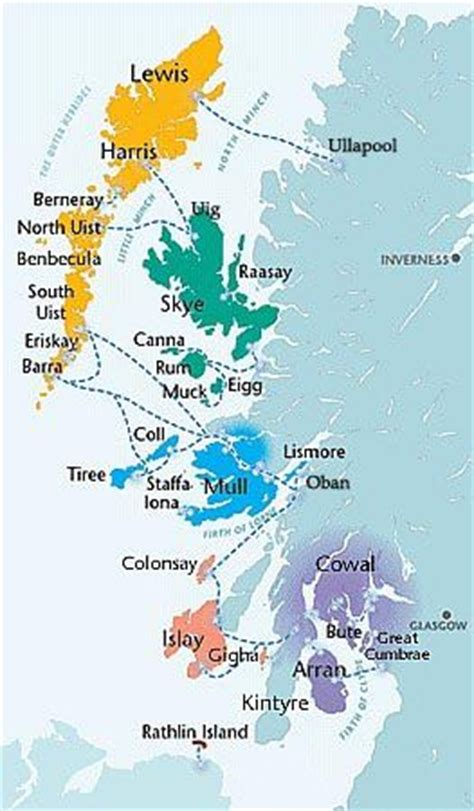 libro scotland mapping the islands 17 best ideas about scottish islands on