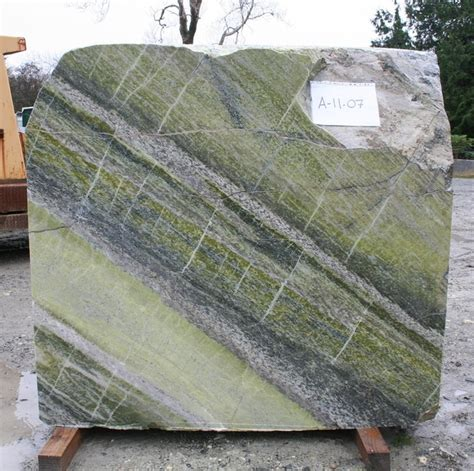 connemara marble connemara marble connemara marble from kevin joyce co