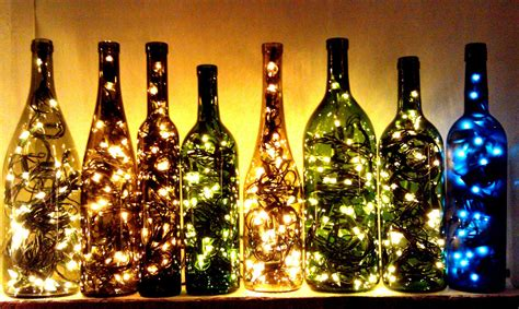 recycle old christmas lights recycle your old christmas lights for free custom