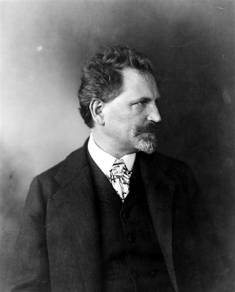 Alfons Mucha by Alfons Mucha Wikip 233 Dia