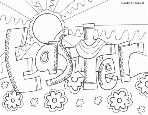 easter printable coloring pages easter printables coloring pages 7 free easter