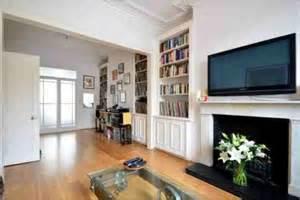 Family Room Design Ideas Pinterest - living room ideas fairfax road pinterest