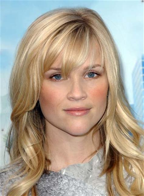 long layered hairstyles with bangs beauty riot long hairstyles with bangs for heart shaped faces beauty