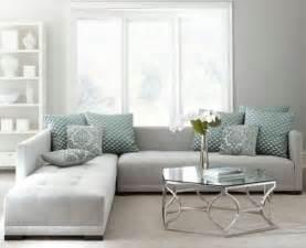 Peinture Salon Blanc by Un Salon En Gris Et Blanc C Est Chic Voil 224 82 Photos Qui