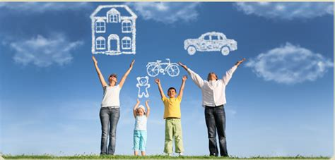 Personal Insurance   Faloona