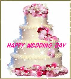 wedding wishes on cake glitter graphics the community for graphics enthusiasts
