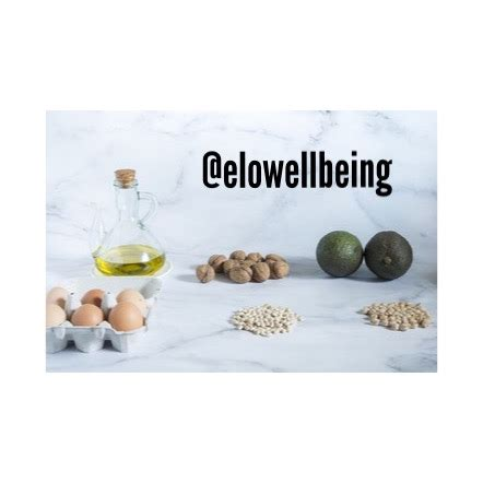 healthy fats with each meal take in healthy fats with each meal elo wellbeing