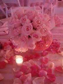 Hello Kitty Flower Vase Lo 250 Ltimo En Centros De Mesa Para Tus Quince Chica De 15