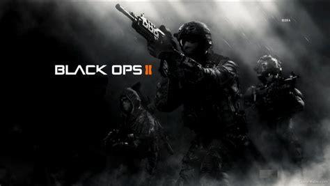 themes black ops 2 black ops 2 multiplayer main theme left 4 dead 2 gamemaps