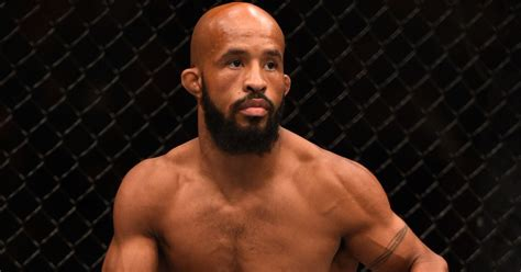 demetrious johnson  anderson silvas record   dominick cruzs belt fox sports