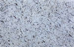 Pulls Or Knobs On Kitchen Cabinets by Max Marble Granite Phone 561 557 3730 Granite