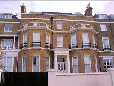 houses to buy in london 4 celebrity homes in london and where to find them free tours of london