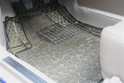 Plastic Floor Mat For Cars by Compare Prices On Plastic Car Floor Mats Shopping