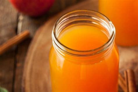 Turmeric Cayenne Detox by 5 Detox Tea Recipes For Weight Loss Avocadu