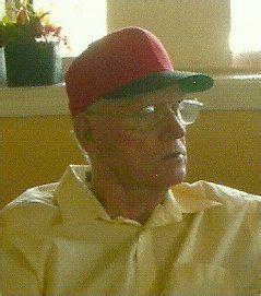 mustang oklahoma obituaries donald boykin obituary mustang oklahoma legacy