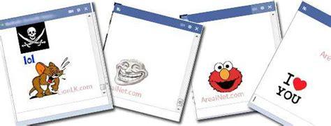 Facebook Chat Meme Codes - large meme on facebook chat codes image memes at relatably com