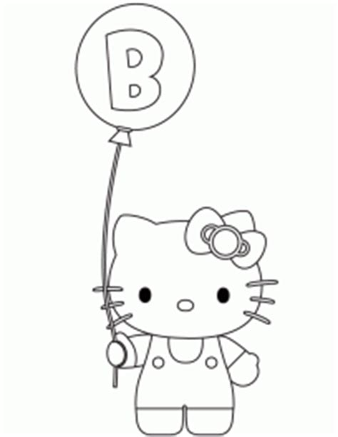 hello kitty airplane coloring page hello kitty flying airplane coloring page h m coloring