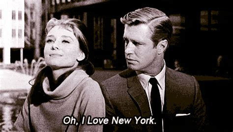 film quotes new york breakfast at tiffany s quotes movie quotes