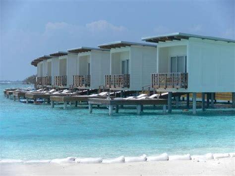 kandooma resort kandooma resort maldives surf resort surf trip guru