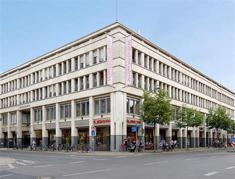 berenberg bank berenberg bank buys office from deutsche am for 46m