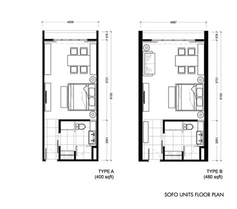 hotel room floor plan real estate investments in malaysia february 2013