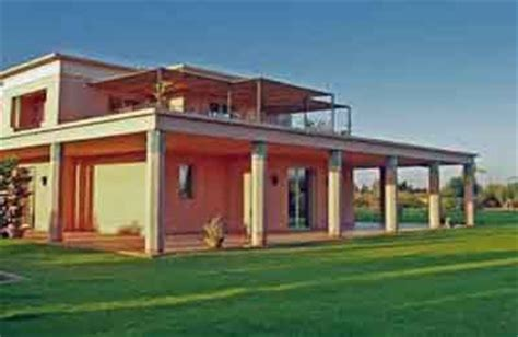 veranda india indian veranda style architectural styles