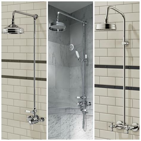 shower baths b q 100 shower baths b q cool 20 bathroom with corner