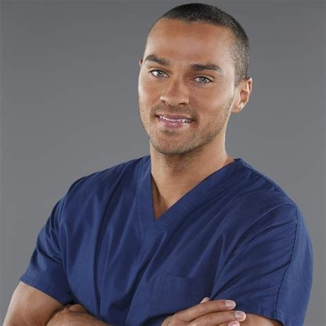 greys anatomy couch tuner jackson avery fashion clothing style pradux