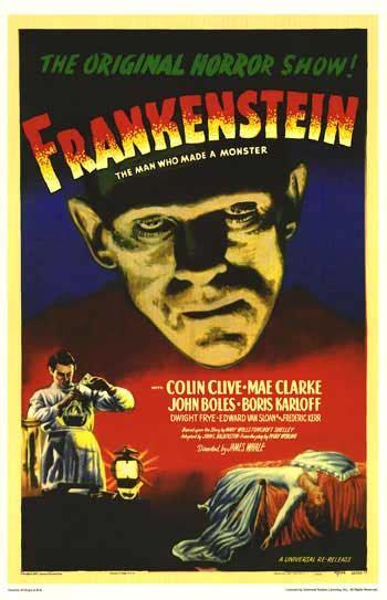 Watch Frankenstein 1931 Full Movie Watch Frankenstein 1931 Online Full Movies Watch Online Free Download Free Movies Ios Divx