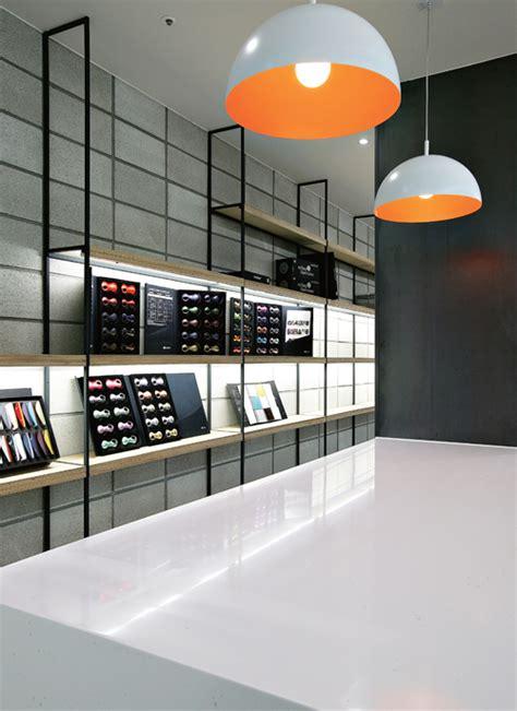 design lab artbox korea the gru