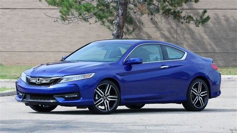 hyundai accord 2017 price 2017 honda accord sport manual 2017 2018 best cars reviews