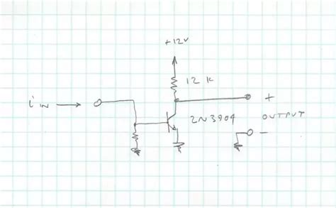 bjt transistor part number bipolar junction transistors quora
