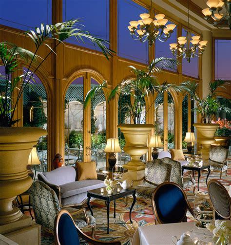 cassatt tea room cassatt tea room garden tearoom restaurant center city west of broad st philadelphia pa