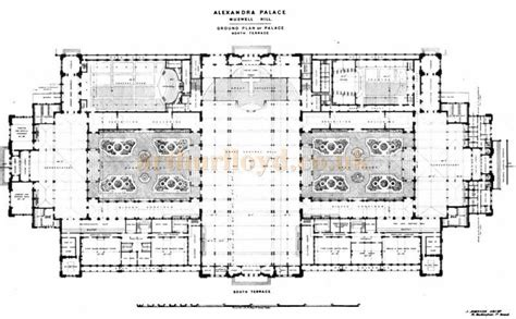 alexander palace floor plan stunning alexander palace floor plan contemporary flooring area rugs home flooring ideas