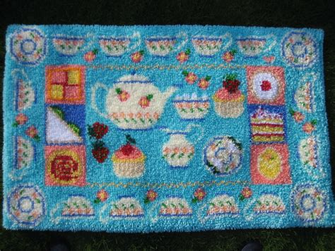 large latch hook rug kits utterly hooked designs latch hook kits for rugs cushions rug supplies