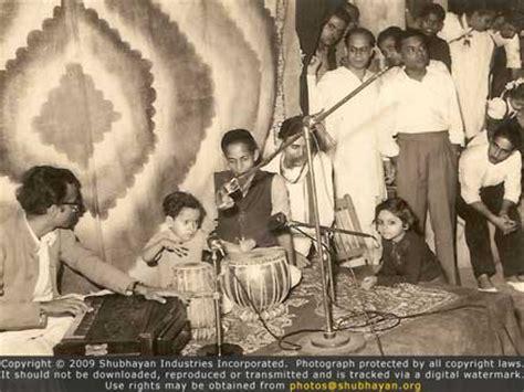 biography of hindi film actress shyama biography bappi lahiri