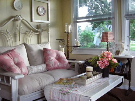 hgtv shabby chic lovely and sweet shabby chic fabrics interior design styles and color schemes for home