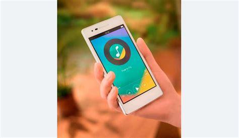 Oppo Mirror 3 R3007 Motomo mobile world
