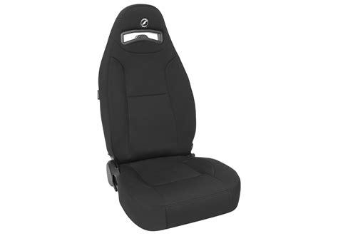cobreau seats moab corbeau racing seats