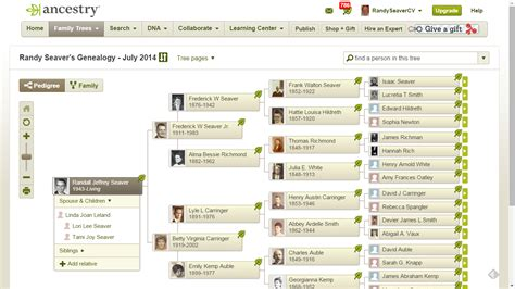 Search Ancestry Genea Musings Tuesday S Tip Search Ancestry Hints By Record Collection